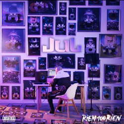 CD Jul – Rien 100 rien 2019 (Torrent)