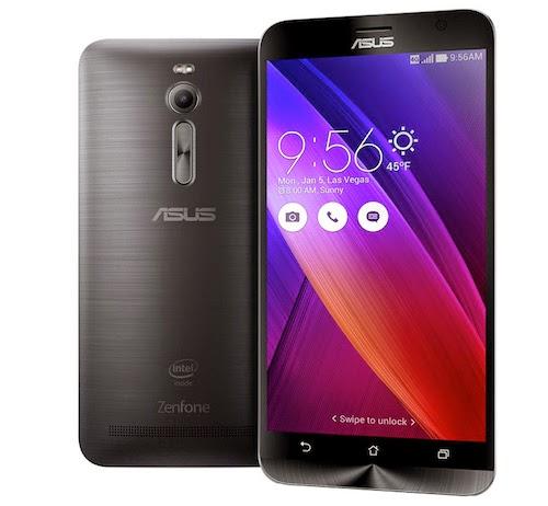 2677417-ASUS-ZenFone-2-2040-0-4258-14205