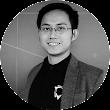 Aaron Mai