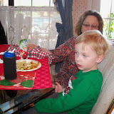 Christmas 2014 - 116_6769.JPG