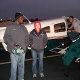 Fall 2009 Flyout to Block Island, Rhode Island