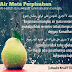 Menjelang Perpisahan: Surat Cinta Ramadhan