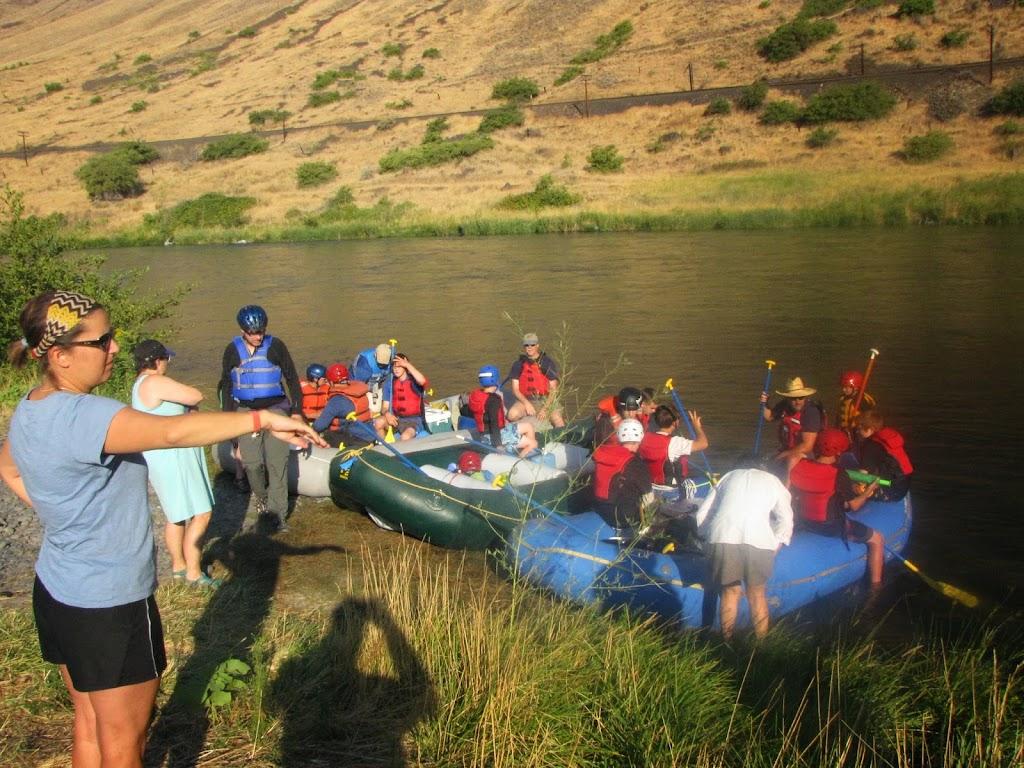 Deschutes River - IMG_2327.JPG