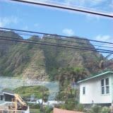 Hawaii Day 3 - 100_6894.JPG