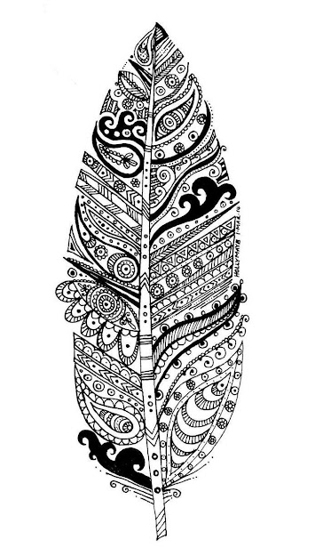 Adult Coloring Pages Easy With Dcddcbcefb