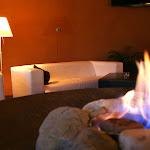 Feuer und Couch.JPG