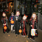 Halloween Ypenburg Foto 6.jpg