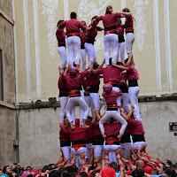 Actuació 20è Aniversari Castellers de Lleida Paeria 11-04-15 - IMG_8922.jpg