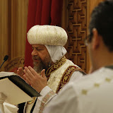 Deacons Ordination - Dec 2015 - _MG_0062.JPG