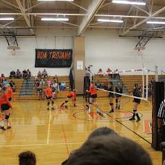 Volleyball-Nativity vs UDA - IMG_9658.JPG