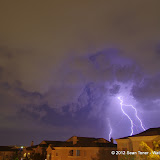 08-17-12 Nighttime Lightning - IMGP2926.JPG