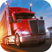 Ultimate Truck Simulator – APK MOD HACK – Dinheiro Infinito