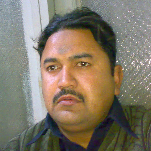 Waheed Qureshi Photo 27