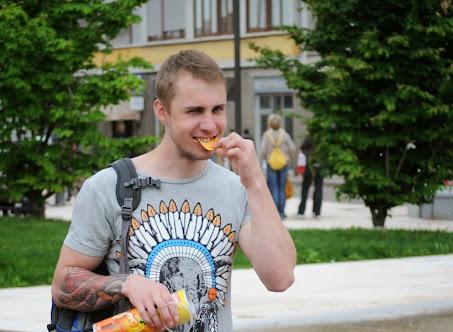 Лапоногов Антон.jpg
