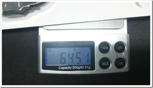 DSC 2708 thumb%25255B2%25255D - 【iQOS超え】タバコ葉を燻す新型ロースター「-九雲- by 巻正」レビュー【新世代電子タバコ、Ploomtechもいらない電子煙管】