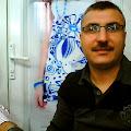 <b>kemal kurnaz</b> - photo
