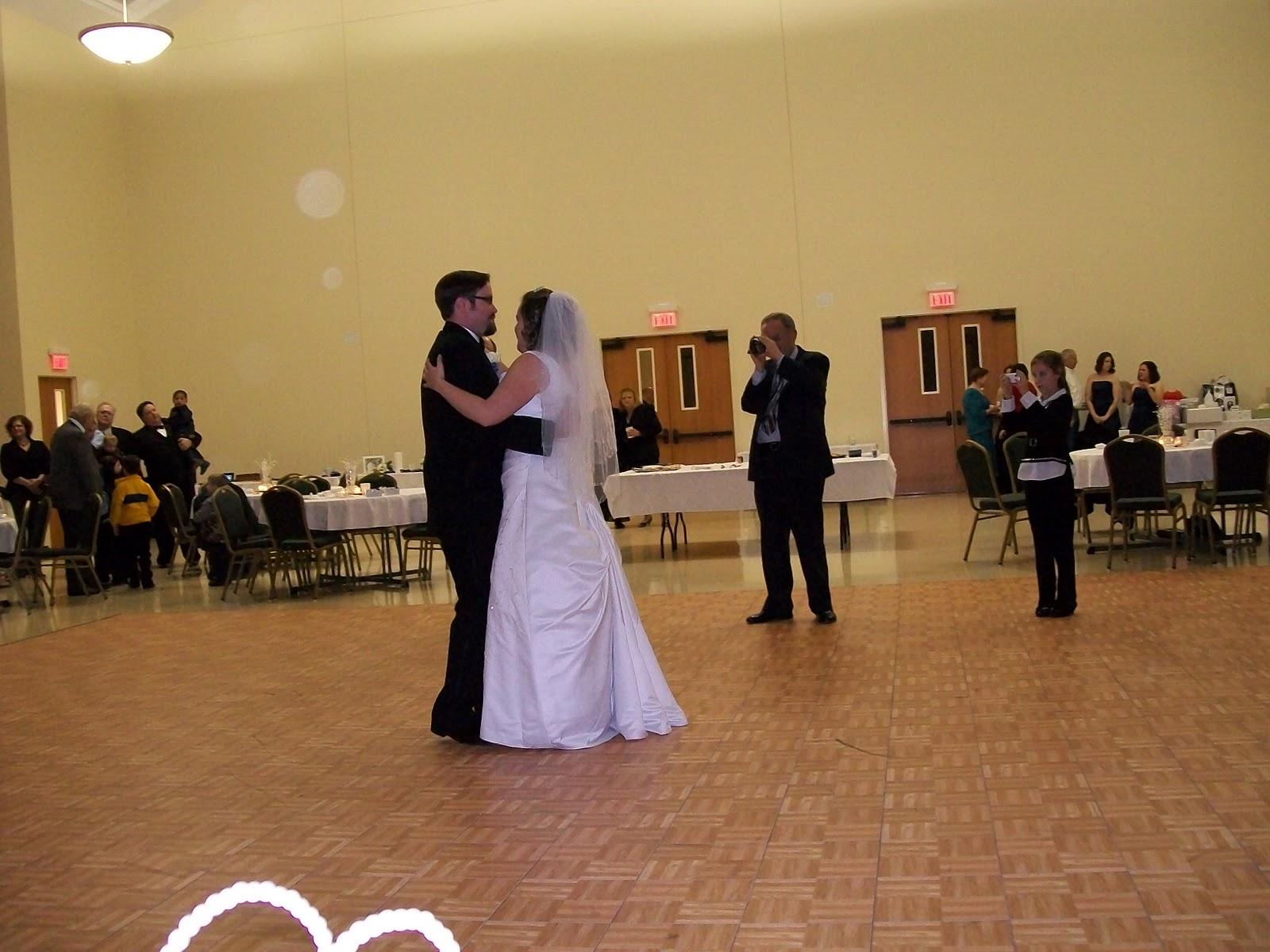 Our Wedding, photos by Joan Moeller - 100_0502.JPG