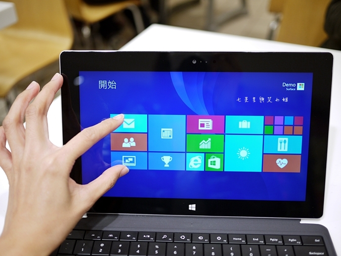 7 Surface 2