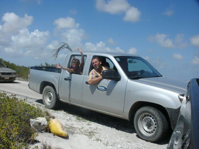 Bonaire 2011 - PICT0157.JPG