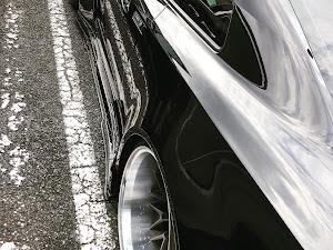 NISSAN GT-R R35のカスタム事例画像 れいさんの2020年07月06日09:44の投稿