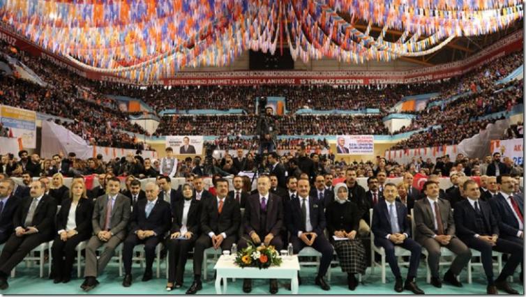 Η Τουρκία βρίσκεται σε εξαθλίωση, έρχεται μεγάλη κρίση