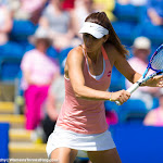 Tsvetana Pironkova - AEGON International 2015 -DSC_6623.jpg