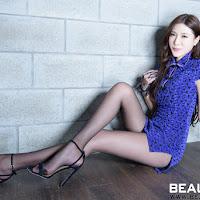 [Beautyleg]2015-11-09 No.1210 Xin 0009.jpg