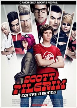 fasgfsartaeafgad Download – Scott Pilgrim Contra o Mundo – DVDRip AVI Dual Áudio