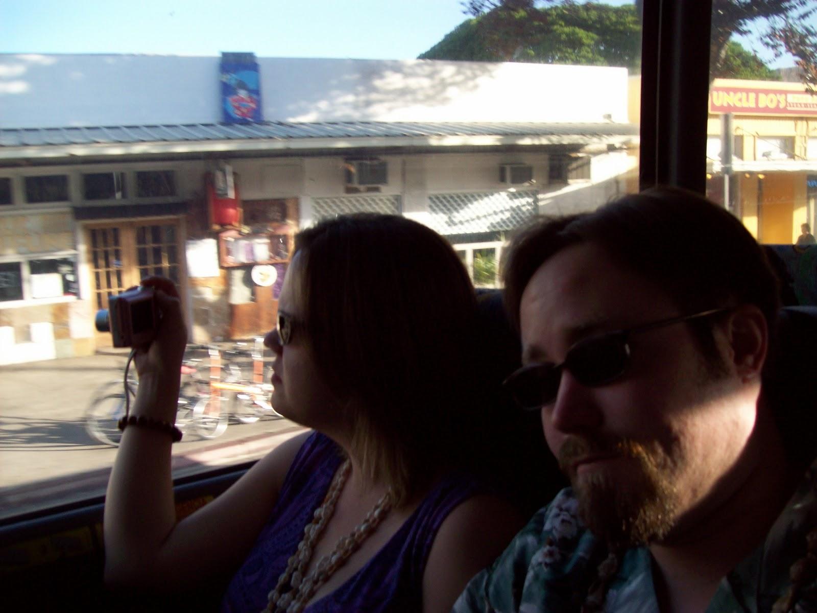 Hawaii Day 3 - 100_7069.JPG