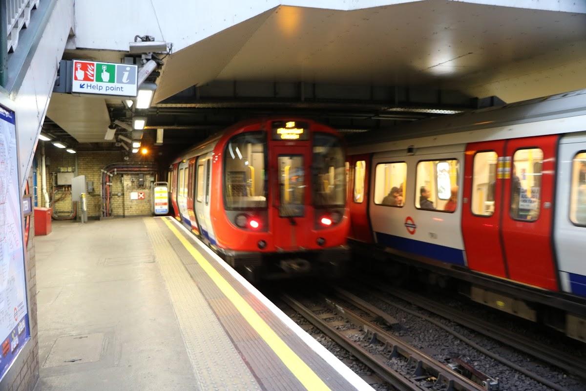 The London Underground 0023.JPG
