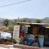 guatemala - 72140037.JPG