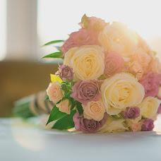 Wedding photographer Yuliya Dubrovskaya (juliadubrovs). Photo of 18.10.2014
