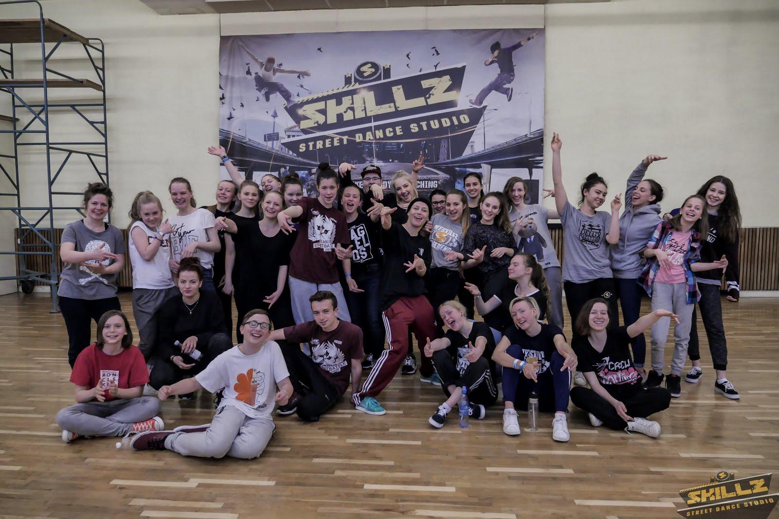 Kamilla LilK (UK-LT) Hip hop + contemporary seminaras - P1150631.jpg