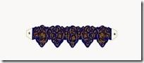 palio azul bambalina trasera (1)
