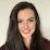 Candice Elliott's profile photo
