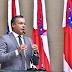 AÇÕES PARA AUXILIAR O POVO DO AMAZONAS NA PANDEMIA SÃO DESTAQUES DA GESTÃO DE JOSUÉ
