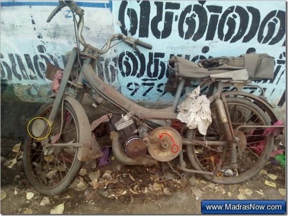 motobécane-mobylette-suvega-moped