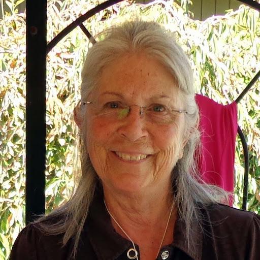 Yvonne Robinson