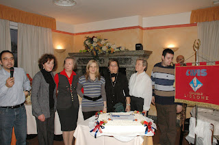 pranzo sociale novembre 2010 (11)