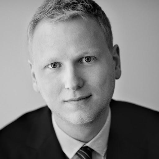 Jan Balke