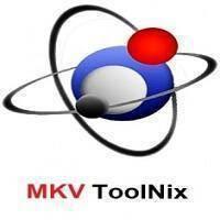مميزات برنامج mkvToolnix لكى تتمكن من دمج الترجمة مع الفيلم :