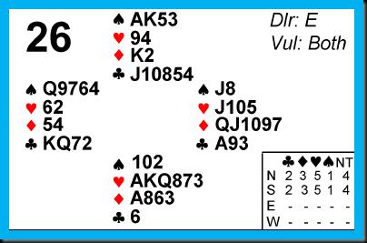 Blue Board - Copy (26)