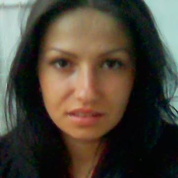 Anna Grzeszczak - photo