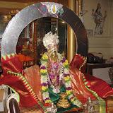 Brahmotsavam Day 5