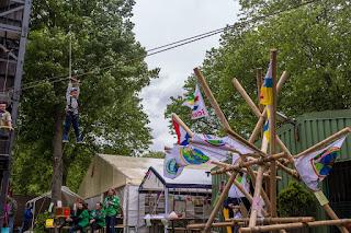 ScoutingOpenDag-57