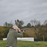 6th Annual Pulling for Education Trap Shoot - DSC_0122.JPG