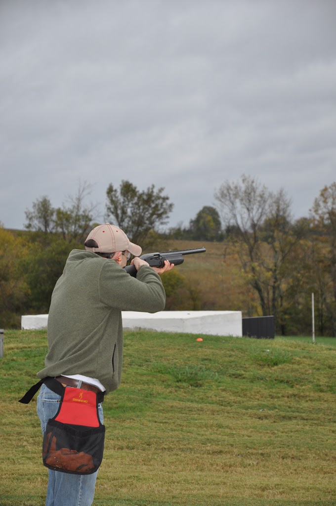 6th Annual Pulling for Education Trap Shoot - DSC_0122.JPG