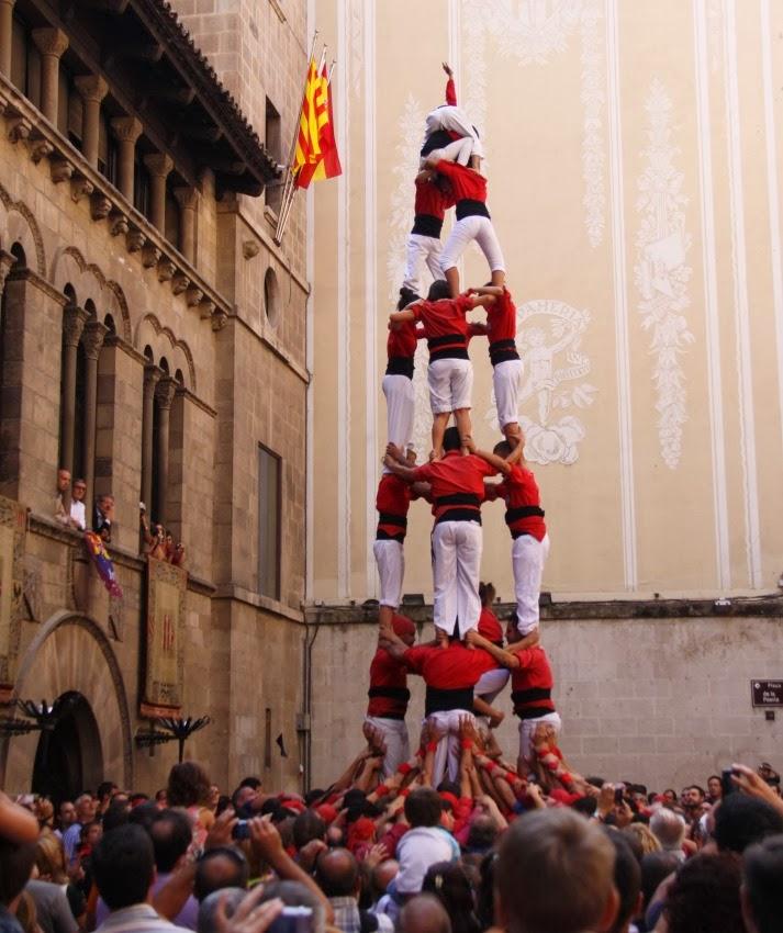 Diada de Sant Miquel 2-10-11 - 20111002_224_4d7a_NdV_Lleida_Festa_Major.jpg