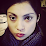 Grace Horna's profile photo