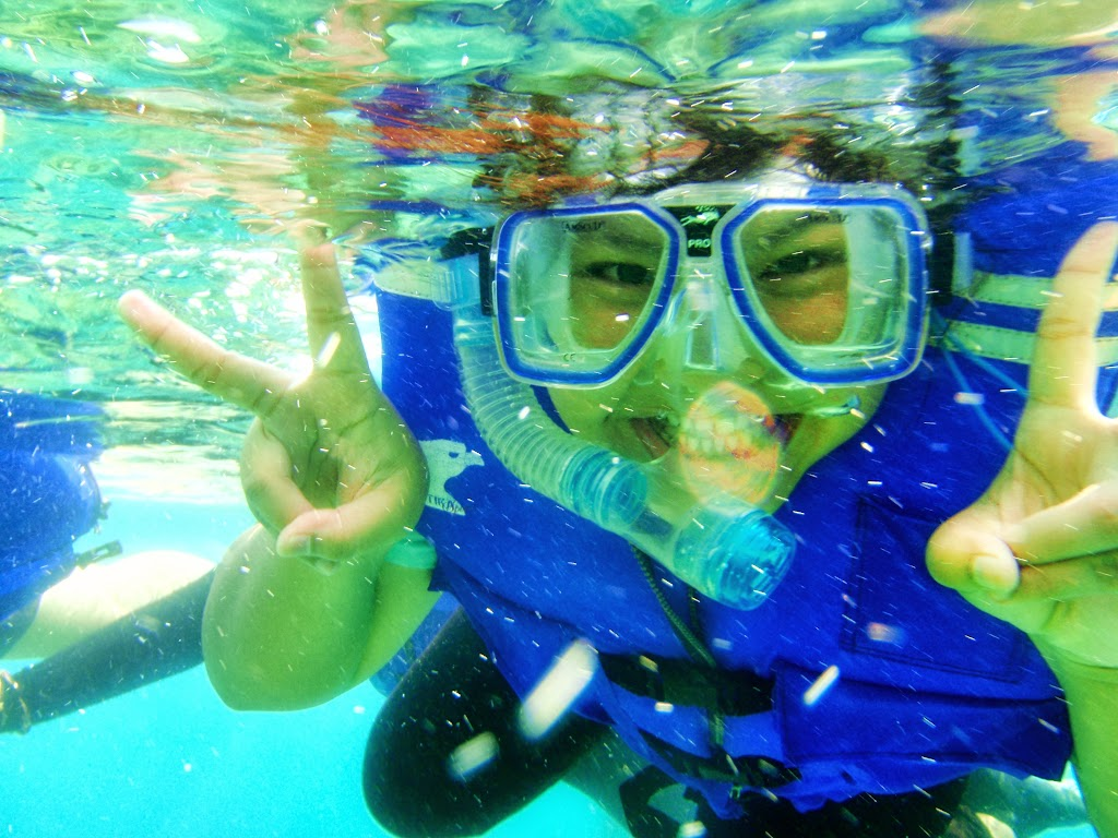 ngebolang-pulau-harapan-14-15-sep-2013-olym-23